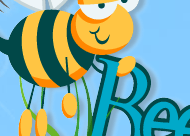 Bee Helpful An Afterschool Experience Web Site Design