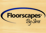 Floorscapes By Sims Web Site Design