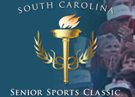 South Carolina Senior Games